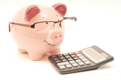 Our Unique Online Fundraising Program Offer Unlimited Sales Potential